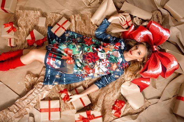 boudoir-fashion-božić-modnialmanah