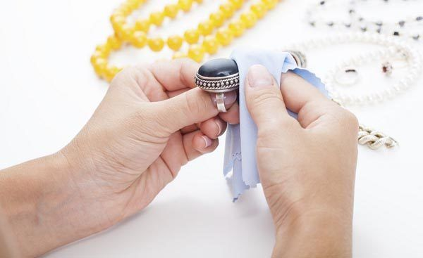 savjet-zlato-nakit-održavanje-čišćenje-modnialmanah
