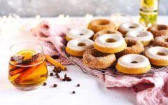 somersby-gastro-kolači-advent-božić-modnialmanah