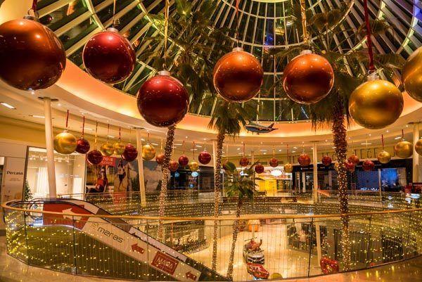 westgate-latenight-shopping-modnialmanah
