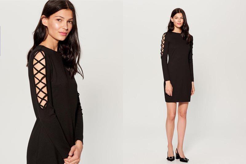 fashion-modnialmanah-shopping-mohito