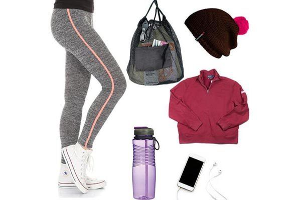 fashion-sportski-look-modnialmanah