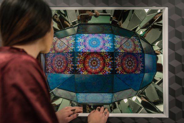 lifestyle-muzej-iluzija-modnialmanah