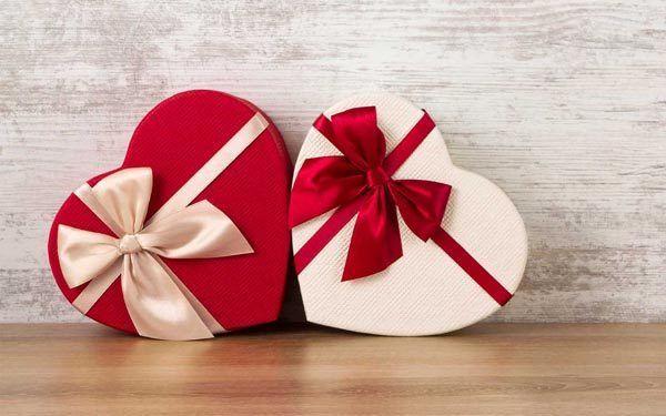 lifestyle-poklon-valentinovo-modnialmanah