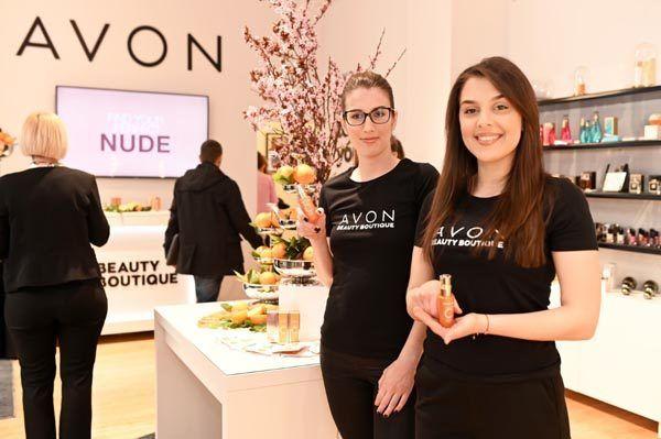avon-beauty-boutique-modnialmanah