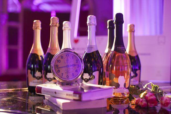 feravino-grasecco-francesca-vino-modnialmanah-lifestyle