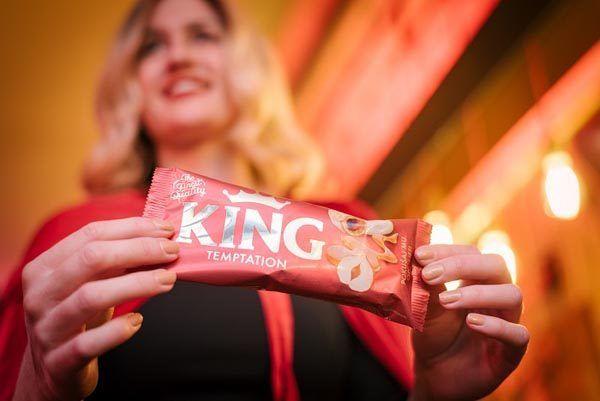 Ledo-King-Temptation-sladoled-modnialmanah-lifestyle