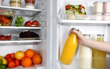 gastro-frižider-hrana-food-modnialmanah