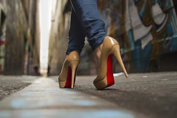 fashion-cipele-modnialmanah