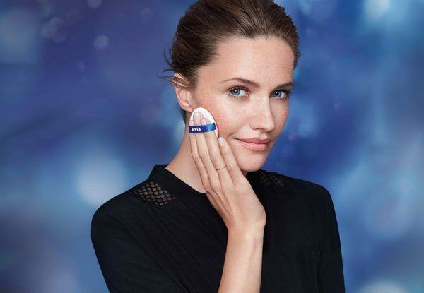 nivea-cellular-3in1-beauty-modnialman