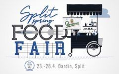 split-spring-food-fair-lifestyle-modnialmanah