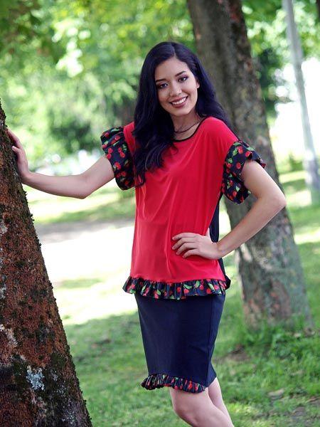 miss-tourizm-world-alma-fashion-modnialmanah-miss-turizma