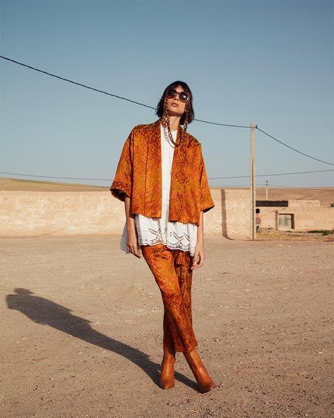 reserved-fashion-modnialmanah-ljeto-summer