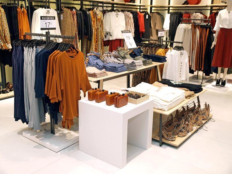 shopping-reserved-modnialmanah