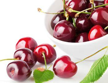 trešnje-voće-zdravlje-zdrav-život-modnialmanah