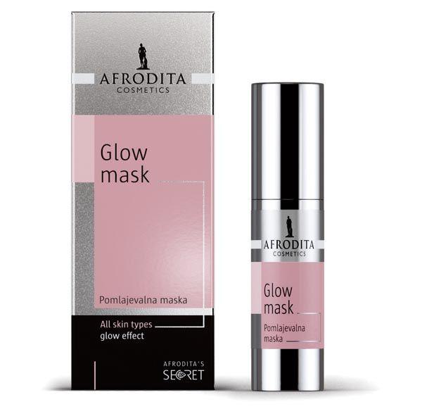 afrodita-beauty-modnialmanah-njega-kozmetika