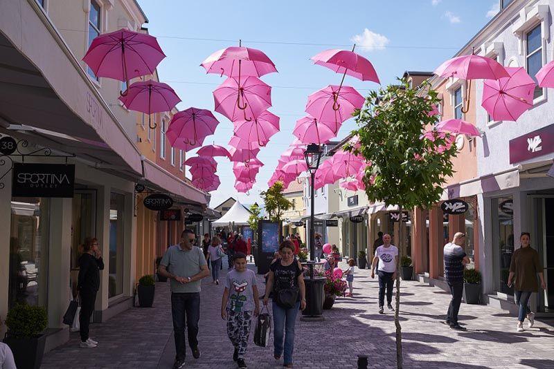 designer-outlet-croatia-rođendan-doris-pinčić-modnialmanah-shopping
