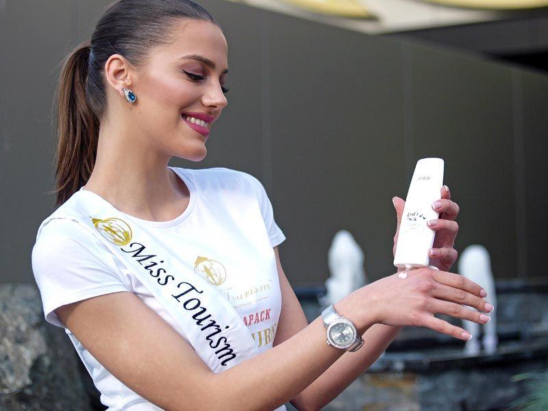 ziaja-beauty-modnialmanah-miss-tourism-world