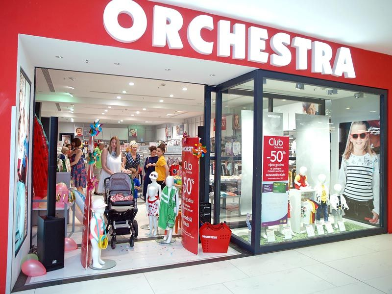 orchestra-fashion-modnialmanah-CCO-west