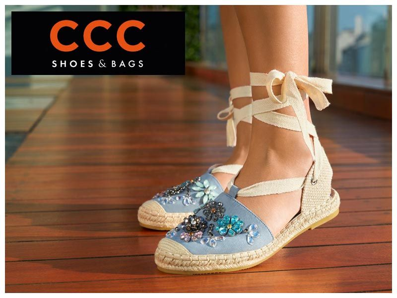 ccc-fashion-modnialmanah-espadrile