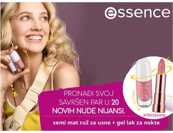 essence-beauty-kozmetika-make-up-modnialmanah