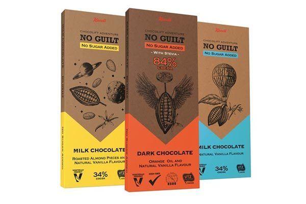 kandit-čokolada-lifestyle-modnialmanah