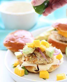 gastro-food-ljeto-modnialmanah