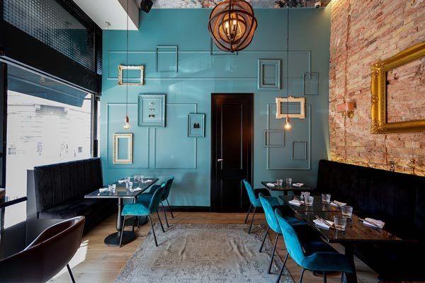 mime's-gourmet-bar-gastro-food-modnialmanah