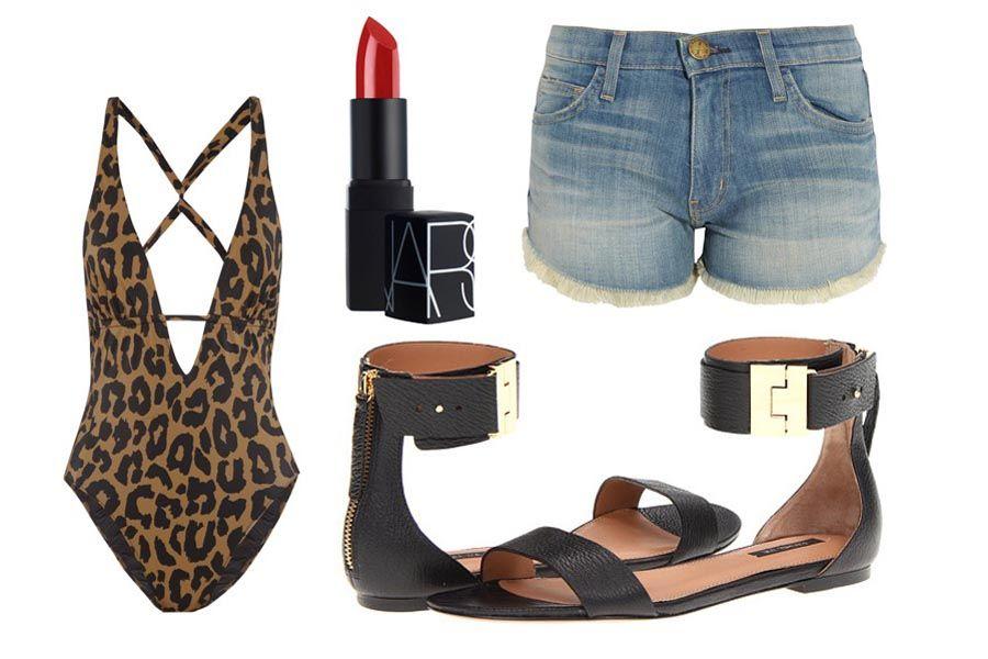 badić-fashion-modnialmanah