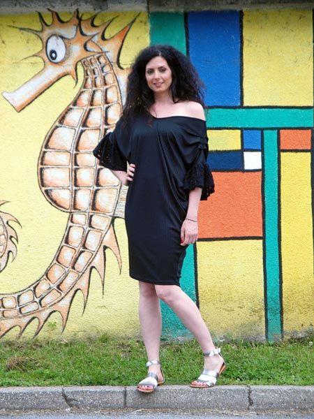 alma-fashion-borovo-modnialmanah
