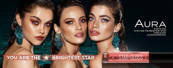 aura-beauty-modnialmanah-make-up