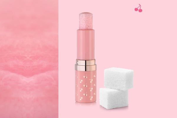beauty-naj-oleari-sugar-lipstick-modnialmanah