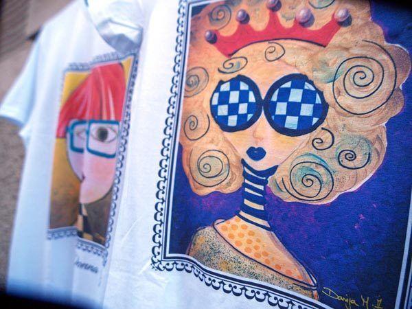 la-donna-majice-vukovar-borovo-modnialmanah