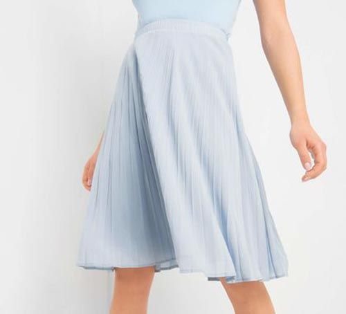 orsay-fashion-suknja-modnialmanah