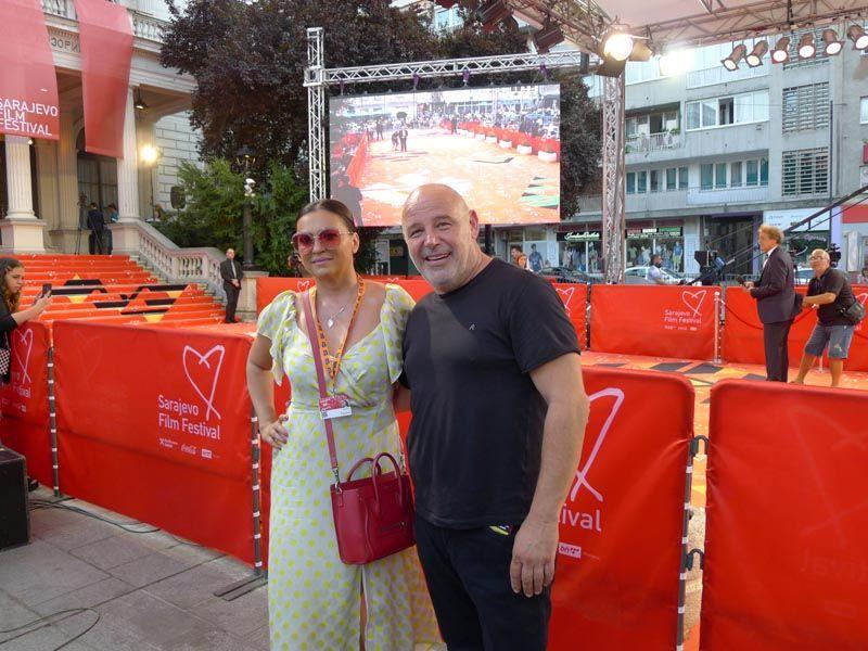 gastro-sarajevo-film-festival-modnialmanah