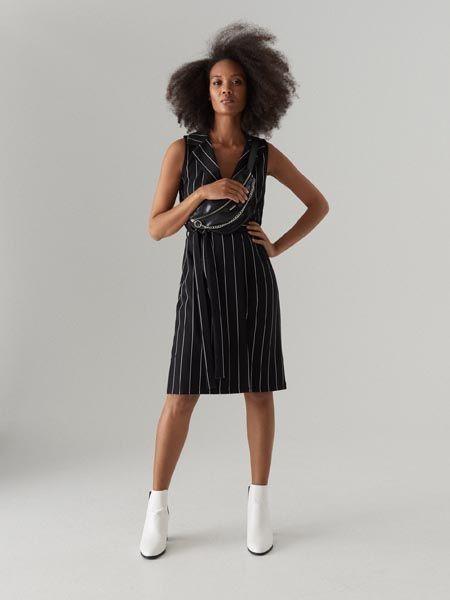 fashion-mohito-modnialmanah