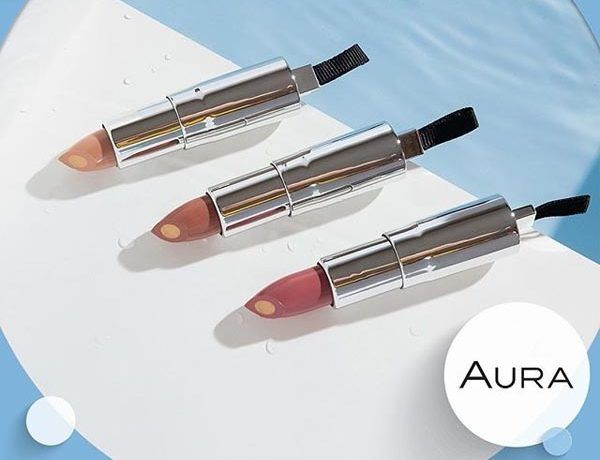 beauty-kozmetika-aura-make-up-šminka