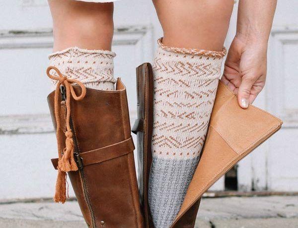 fashion-noge-dokoljenke-modnialmanah
