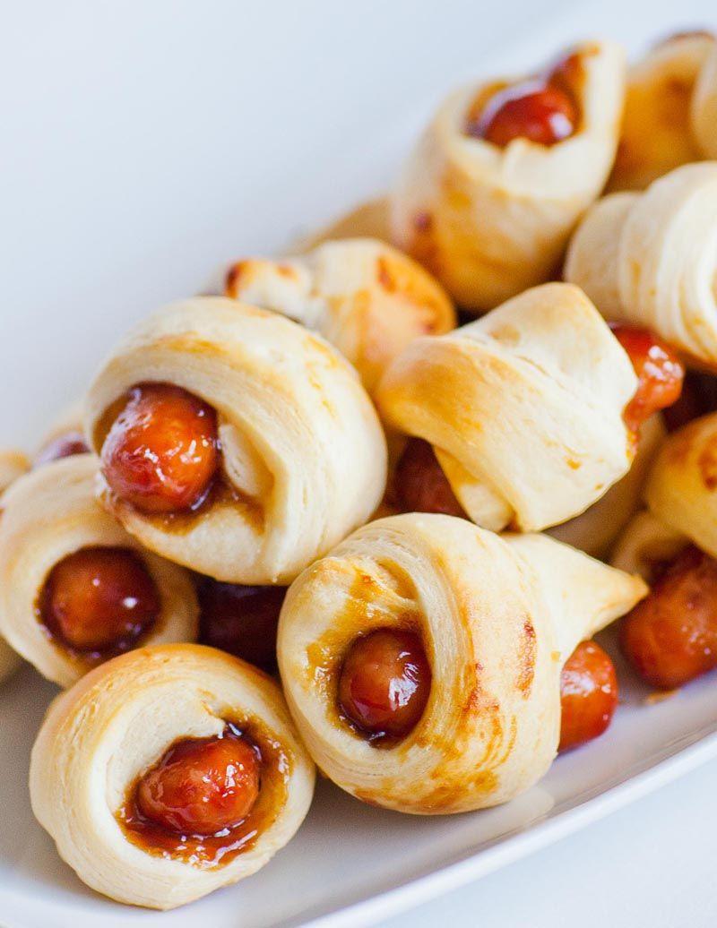 gastro-hrana-modnialmanah-recept