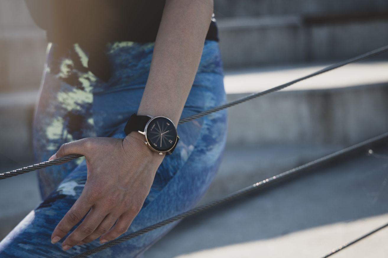 huawei-smartwatch-GT2-lifestyle-modnialmanah