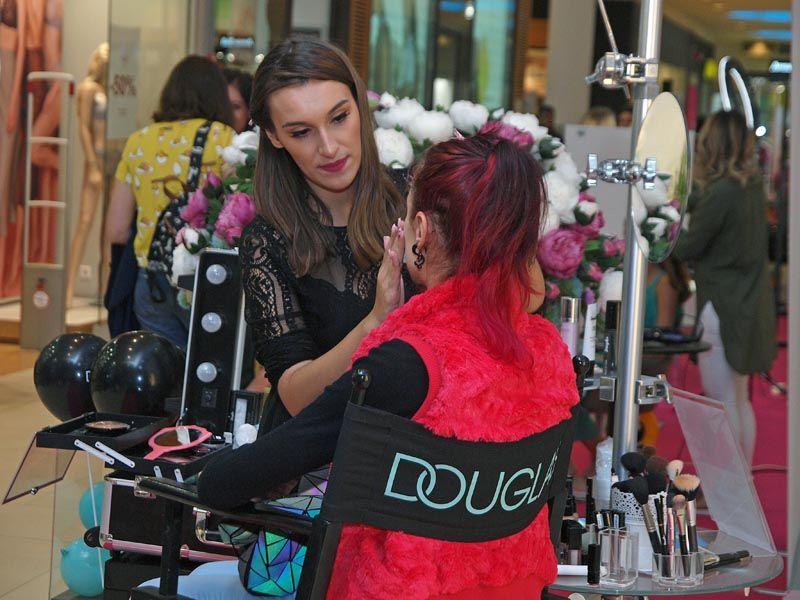 avenue-mall-rođendan-fashion-modnialmanah