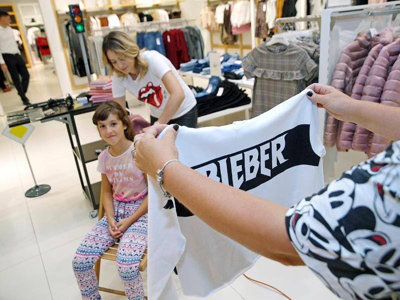 reserved-fashion-back-to-school-modnialmanah-arena-centar