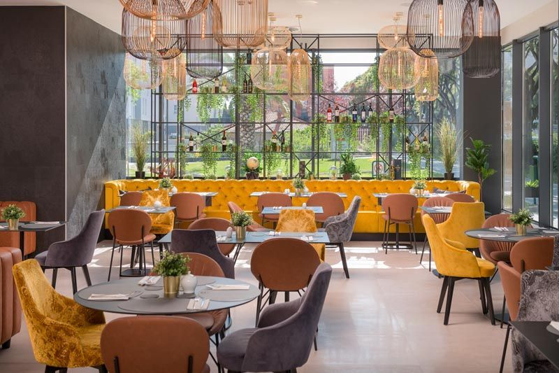 hotel-ora-restoran-allora-gastro-split-modnialmanah