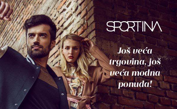 arena-centar-sportina-modnialmanah-shopping