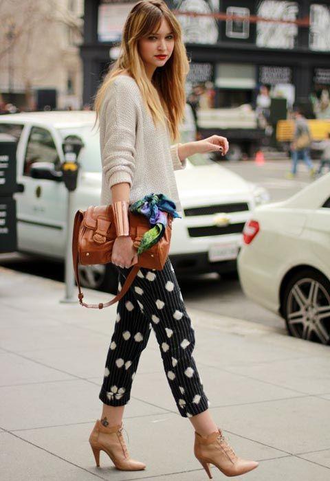 fashion-hlače-modnialmanah-print
