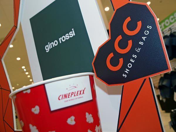 ccc-gino-rossi-fashion-modnialmanah