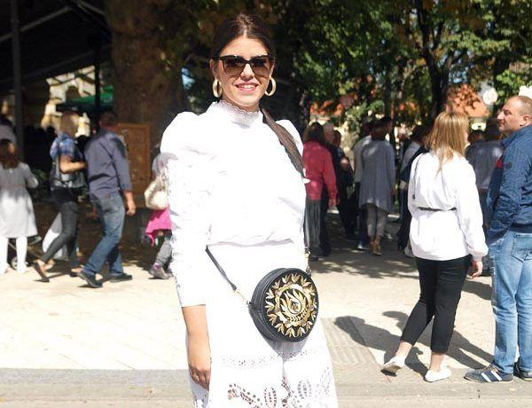fashion-modnialmanah-vinkovačke-jeseni
