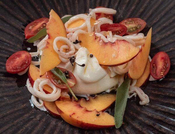 gastro-restoran-apetite-modnialmanah-food