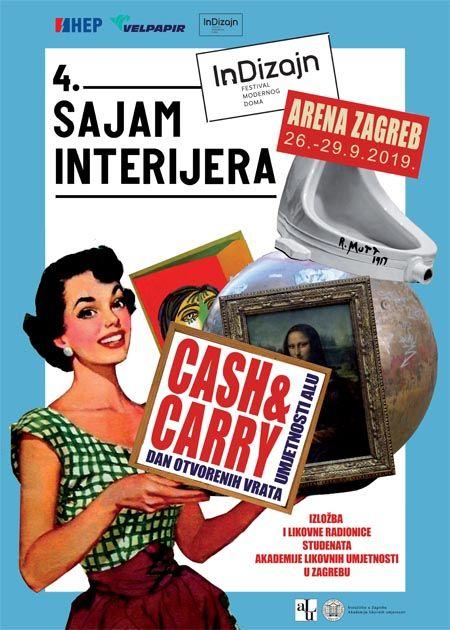 indizajn-cash-and-carry-modnialmanah-lifestyle