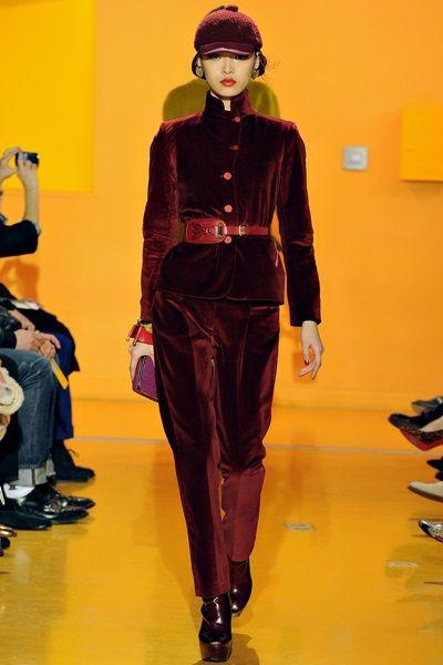 pliš-fashion-modnialmanah